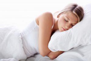 sleeping-beaut