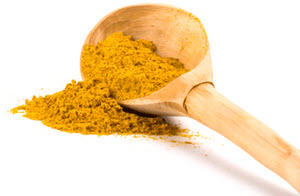 turmeric-for-open-wounds