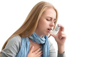 what-is-an-asthma-attack-picture-data