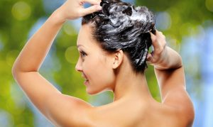 yogurt-for-dandruff-free-hair-760x428