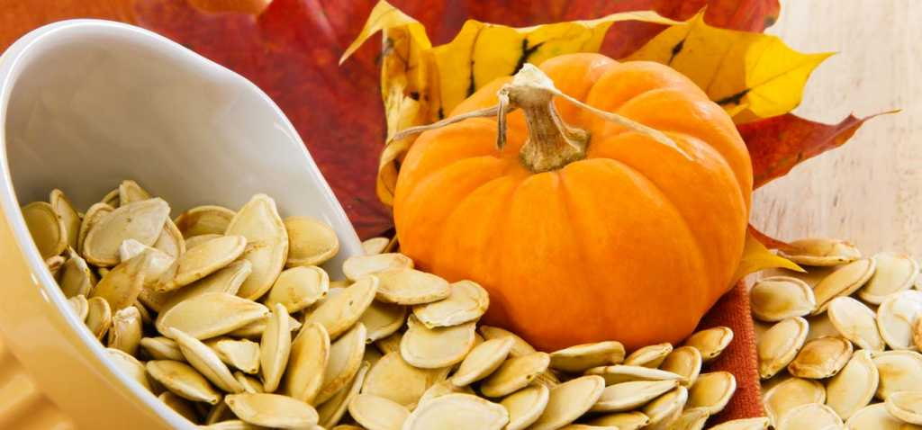 10-Best-Benefits-Of-Pumpkin-Seeds-For-Skin-Hair-And-Health