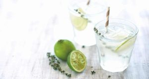 1296x728_9_Benefits_of_Lime_Water_for_Health_and_Weight_Loss
