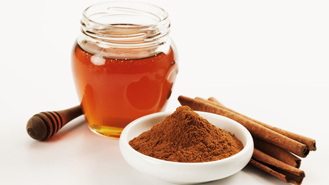 642x361_IMAGE_1_Can_You_Really_Use_Honey_and_Cinnamon_for_Weight_Loss