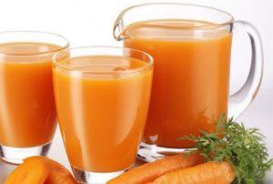 Carrot-Juice-1