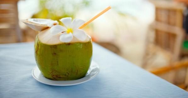 Coconut-Water-598x313