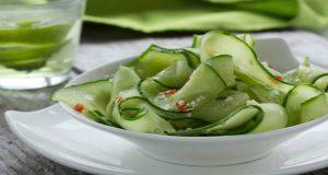 Cucumber-Diet-7-days-–-7-kg-Less-Unbelievable