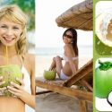 Does-Coconut-Water-Promote-Weight-Loss-598x379