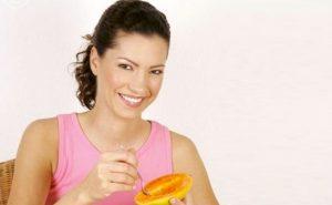 Eat-Raw-Papaya