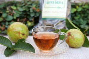 Guava-Leaf-Tea-Benefits