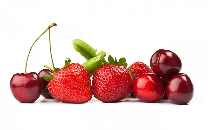 How-to-Increase-Breast-size-Naturally-strawberries-cherries-