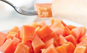 Remain-on-Papaya-Diet
