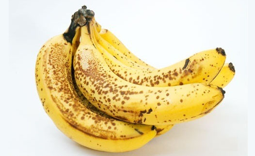 Why-should-you-eat-a-Full-Ripe-Banana-with-Dark-patches