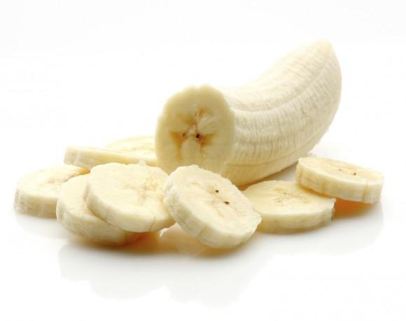 banana-amazing-fruit-and-cure1