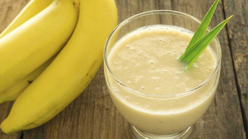 bananasmoothi_020515