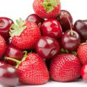 cherries_berries_strawberries-1280x640