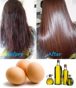 egg-and-olive-oil-hair-mask-results-wallpapers2
