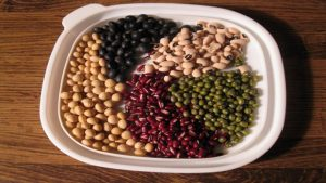 foods-to-prevent-cancer-beans