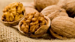 foods-to-prevent-cancer-walnuts