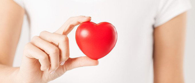 heart-girl-cardio-680