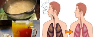 lungcleansingdrinkrecipe-300x120