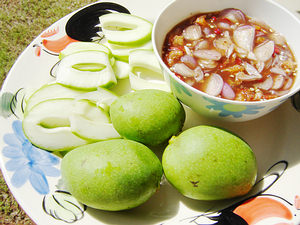 mangoes-prig-nam-pla-wan1