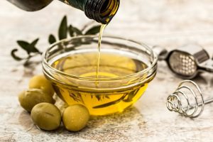 olive-oil-968657_1280-e1455848791721