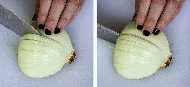 oniontears