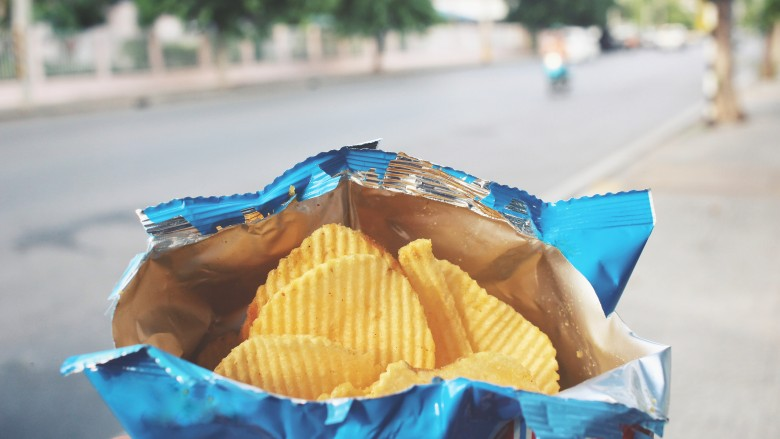 potato-chips-can-age-you