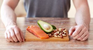 protein-myths