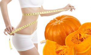 pumpkin-recipes-for-weight-loss