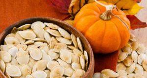 pumpkin-seeds-fb-1-500x267