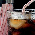 Soda Straw