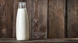 whole-milk
