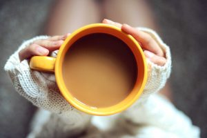 01-natural-energy-boosters-coffee