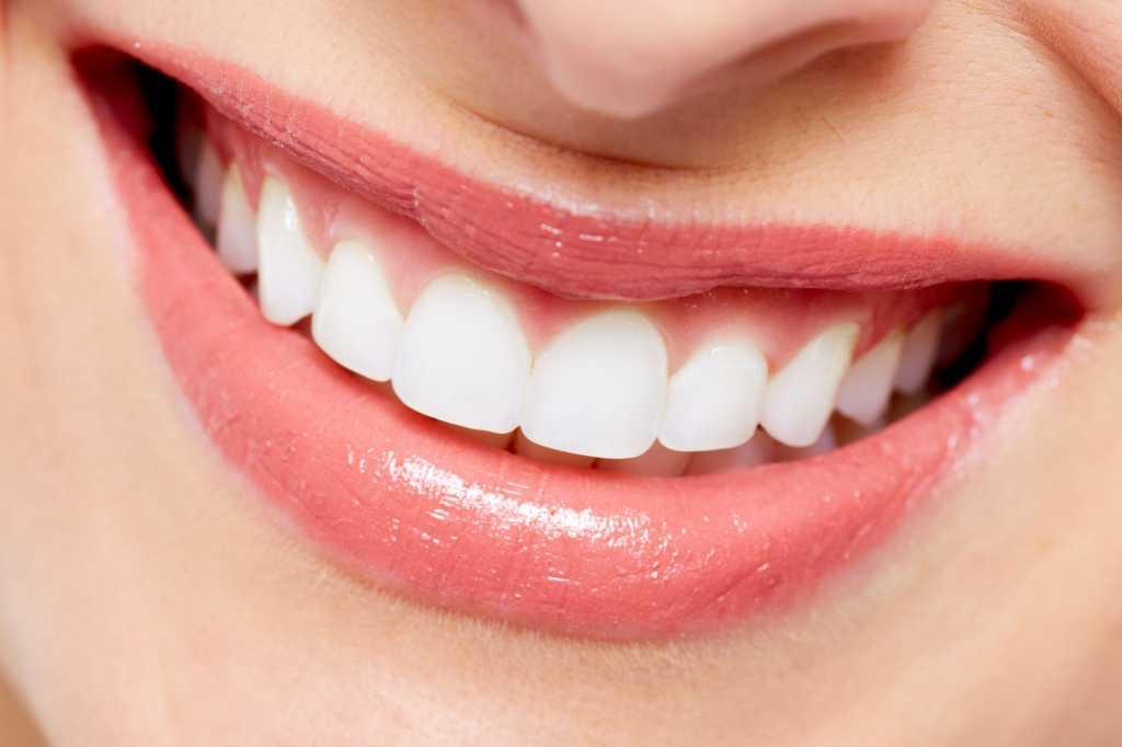 သြားပ်က္စီးမွာကို ကာကြယ္ေပးမယ့္ အစားအစာမ်ား