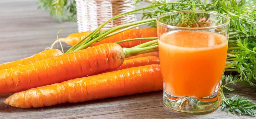 30-Amazing-Benefits-Of-Carrot-Juice-Gajar-Ka-Ras