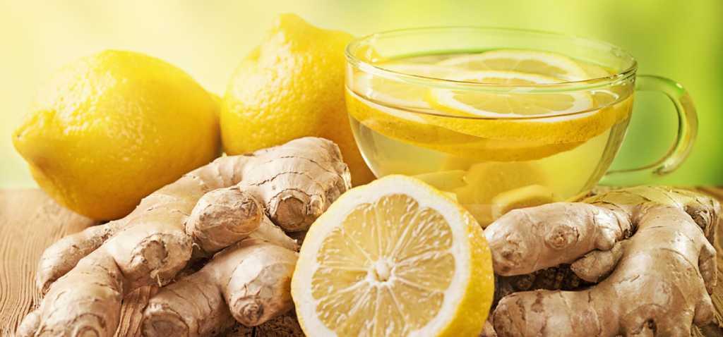 7-Best-Benefits-Of-Lemon-Ginger-Tea-For-Skin-Hair-And-Health-banner