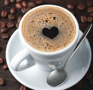 Coffee-will-boost-your-mental-energy-fast