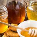 Honey Test