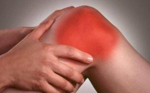 Heals-Rheumatic-Issues