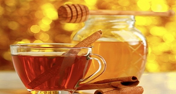 Here-is-What-Can-Happen-if-You-Eat-Honey-and-Cinnamon-Every-Day