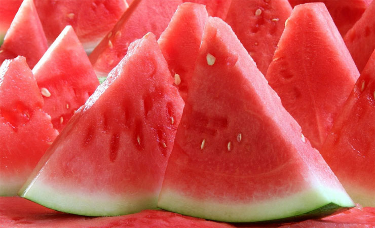 Water-Melon-Reduce-Belly-Fat