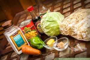 aid1346694-900px-Make-Chinese-Noodles-and-Vegetables-Step-1