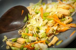 aid1346694-900px-Make-Chinese-Noodles-and-Vegetables-Step-5
