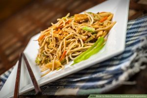 aid1346694-900px-Make-Chinese-Noodles-and-Vegetables-Step-7