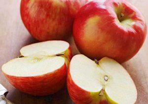 apple-for-kidneys-health