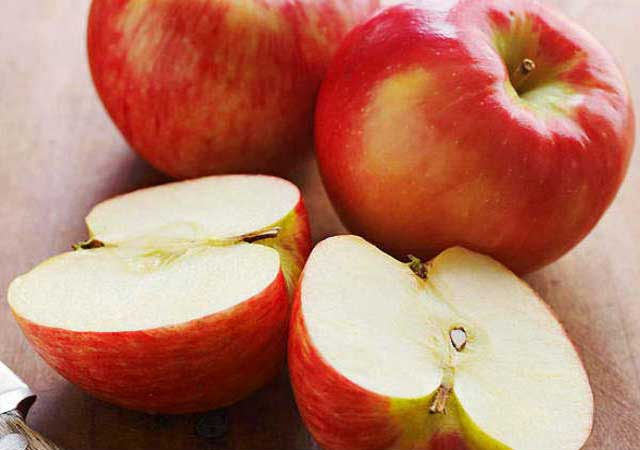 apple-for-kidneys-health