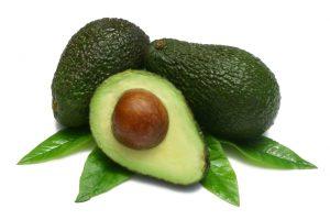 avocado-liver-cleanse