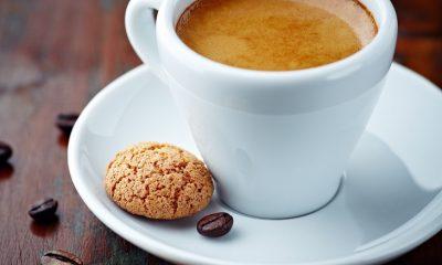coffee-400x240