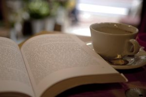 coffee-and-book-1